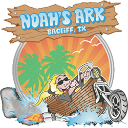 Noahs Ark Bar & Grill