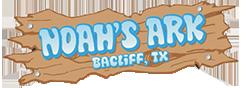 Noahs Ark Bar & Grill